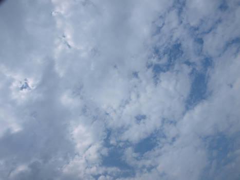 July 2012 Sky 24