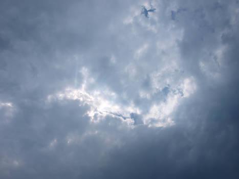 July 2012 Sky 25