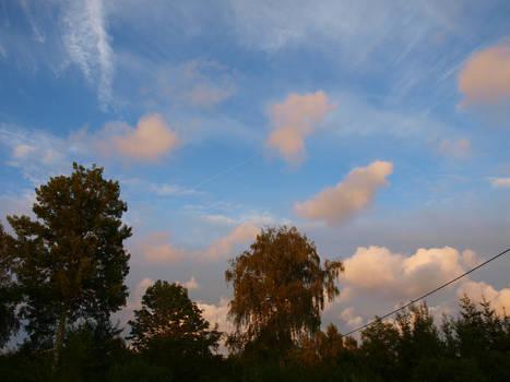 July 2012 Sky 26