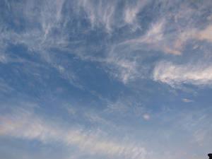 July 2012 Sky 31