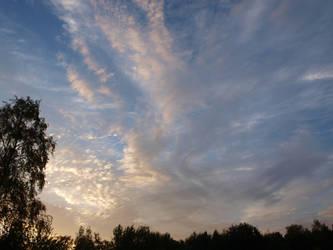 July 2012 Sky 32