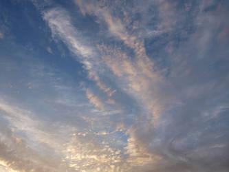 July 2012 Sky 33