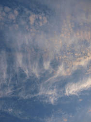 July 2012 Sky 36