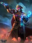 Pirate Ghoul Clan - Advanced