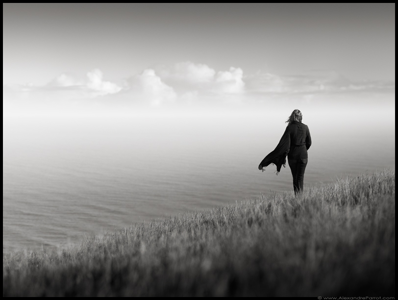 Vik by A-Parrot