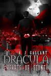Dracula: Hearts of Stone