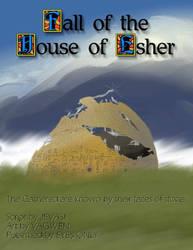 F.H.E. Promo Cover