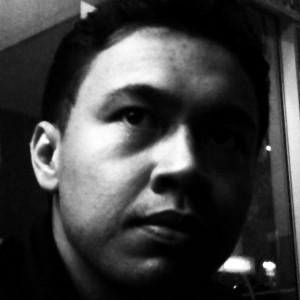 FadlyRomdhani's Profile Picture