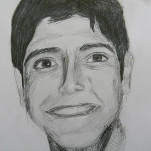 Diegox2's Profile Picture