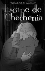 Escape de Chechenia