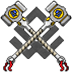 Avatar- Odins Hammers by J-Floyd