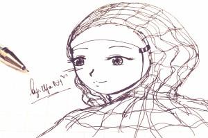 Ulfahannani06's Profile Picture