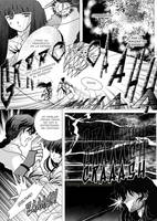 Obsession Youkai -Pag 94