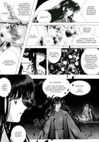 Obsession Youkai -Pag 110 by FanasY