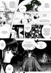 Obsession Youkai -Pag 110