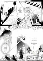 Obsession Youkai -Pag 113 by FanasY