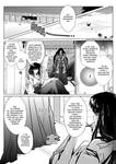 Obsession Youkai -Pag 150