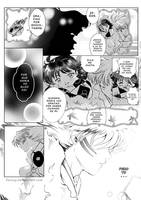 Obsession Youkai Pag 155 by FanasY