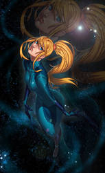 Samus09252012 by R62