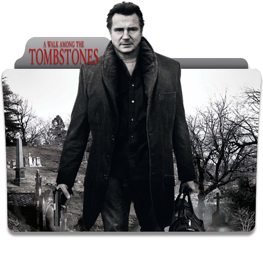 Movie  A Walk Among The Tombstones that not bored to watched @KoolGadgetz.com