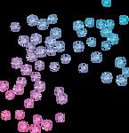Glitter Sprinkles 5