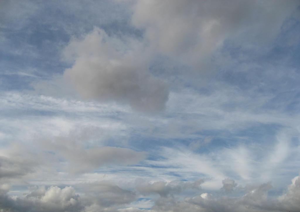 sky17 by LeilasStock