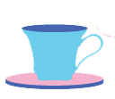 Taza png by MartuLovatic