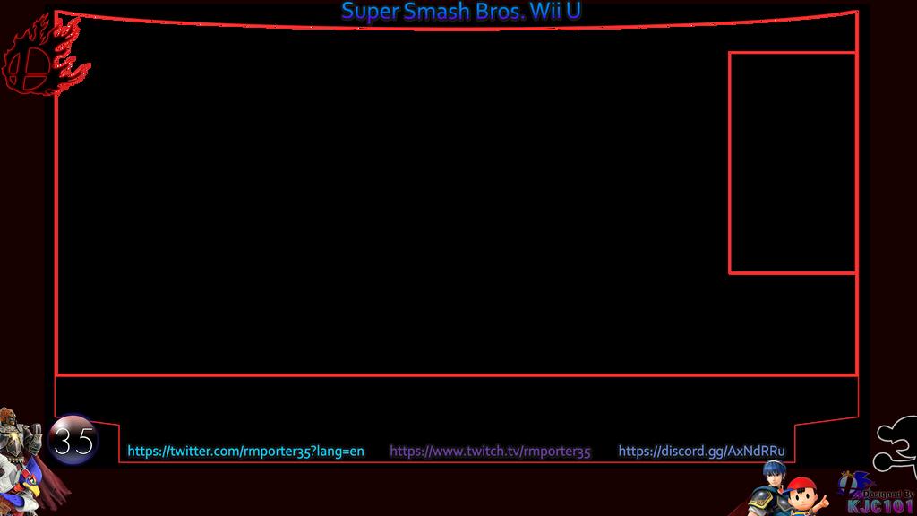 rmporter35_smash_wii_u_chat by KJC101mii