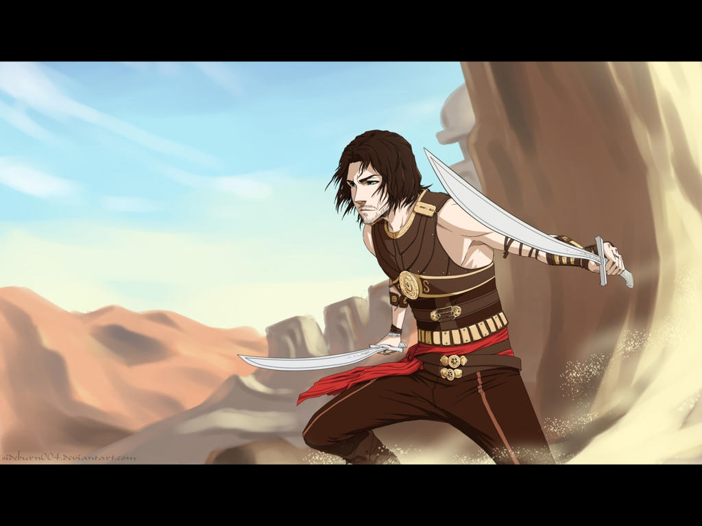 prince_of_persia_by_sideburn004-d2qw6s0.