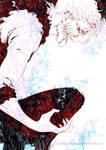 BLEACH: Grimmjow 2 by Sideburn004