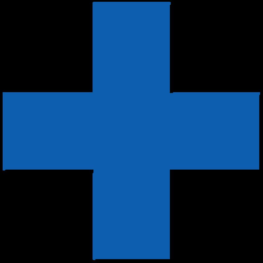 The Greek Cross by CaptainVoda on DeviantArt
