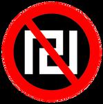 NO to Chrysi Avgi