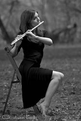 Forest Flute.