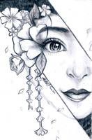 Blossom by BreathlessDragon