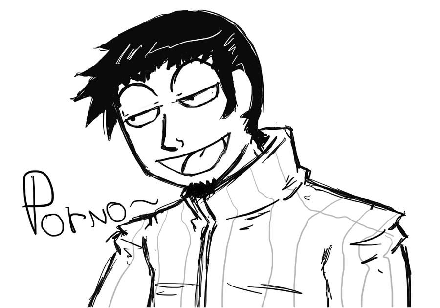 Rakihiro's Profile Picture