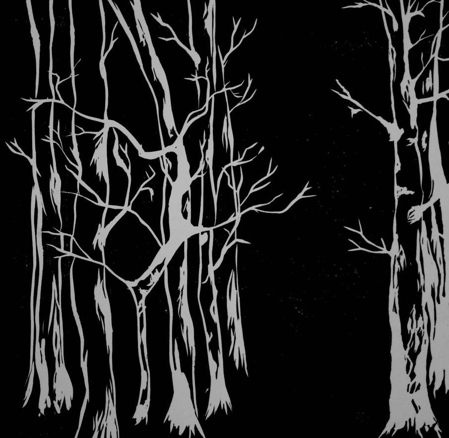 Tree by FMAFREAK8