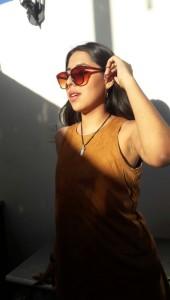 FernandaGuel1's Profile Picture