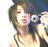 hairSTYLE by SakuraMiaho