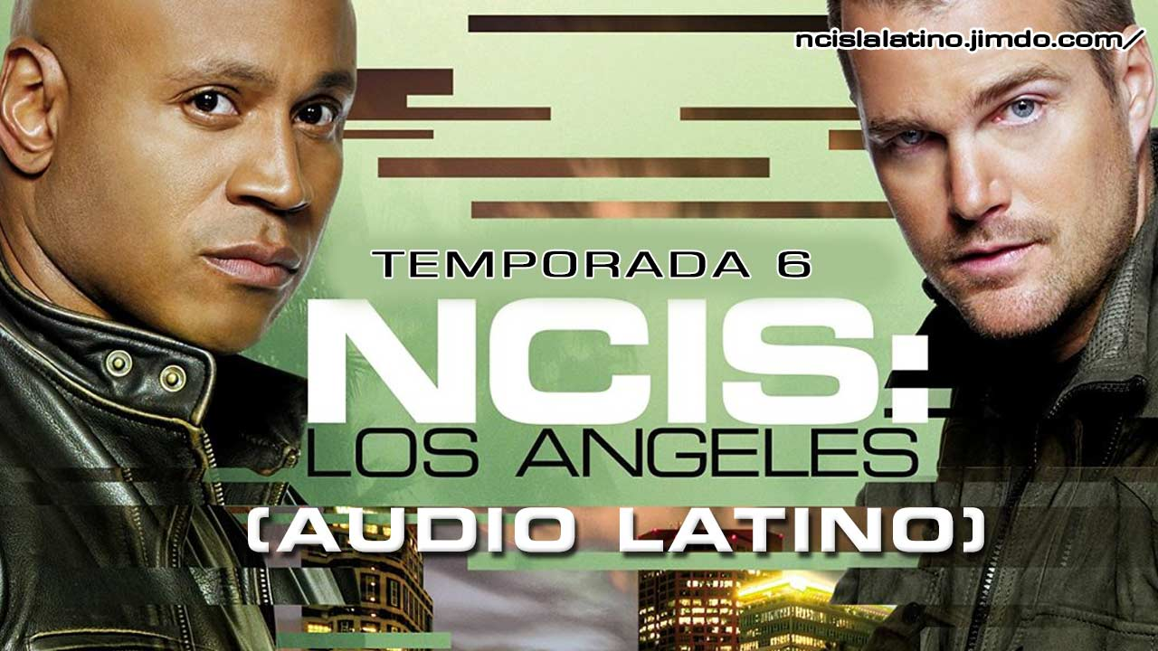 Latino dating in los angeles