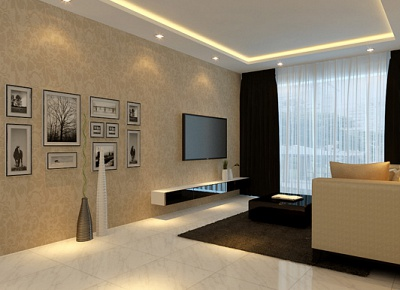 HDB Interior Design Tips By Srichtoff ...