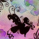Fairy by NiAlexanderArt