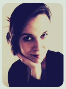 NiAlexanderArt's Profile Picture