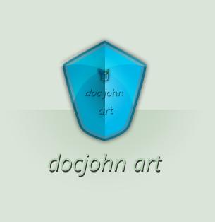 Second ID by D0cJohn