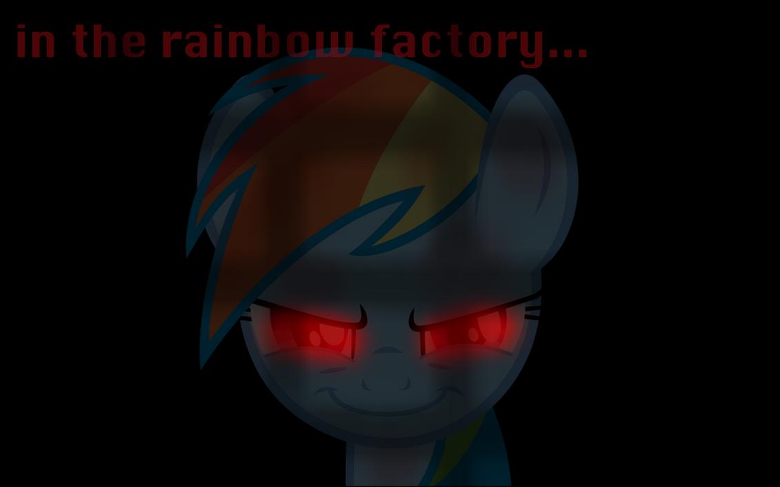 rainbow factory dash wallpaper - photo #6