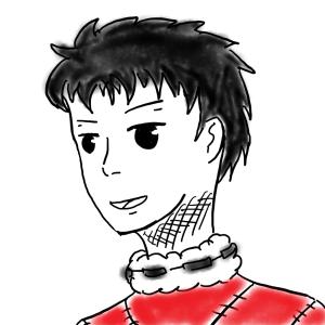 Fukushu-Makoto12's Profile Picture