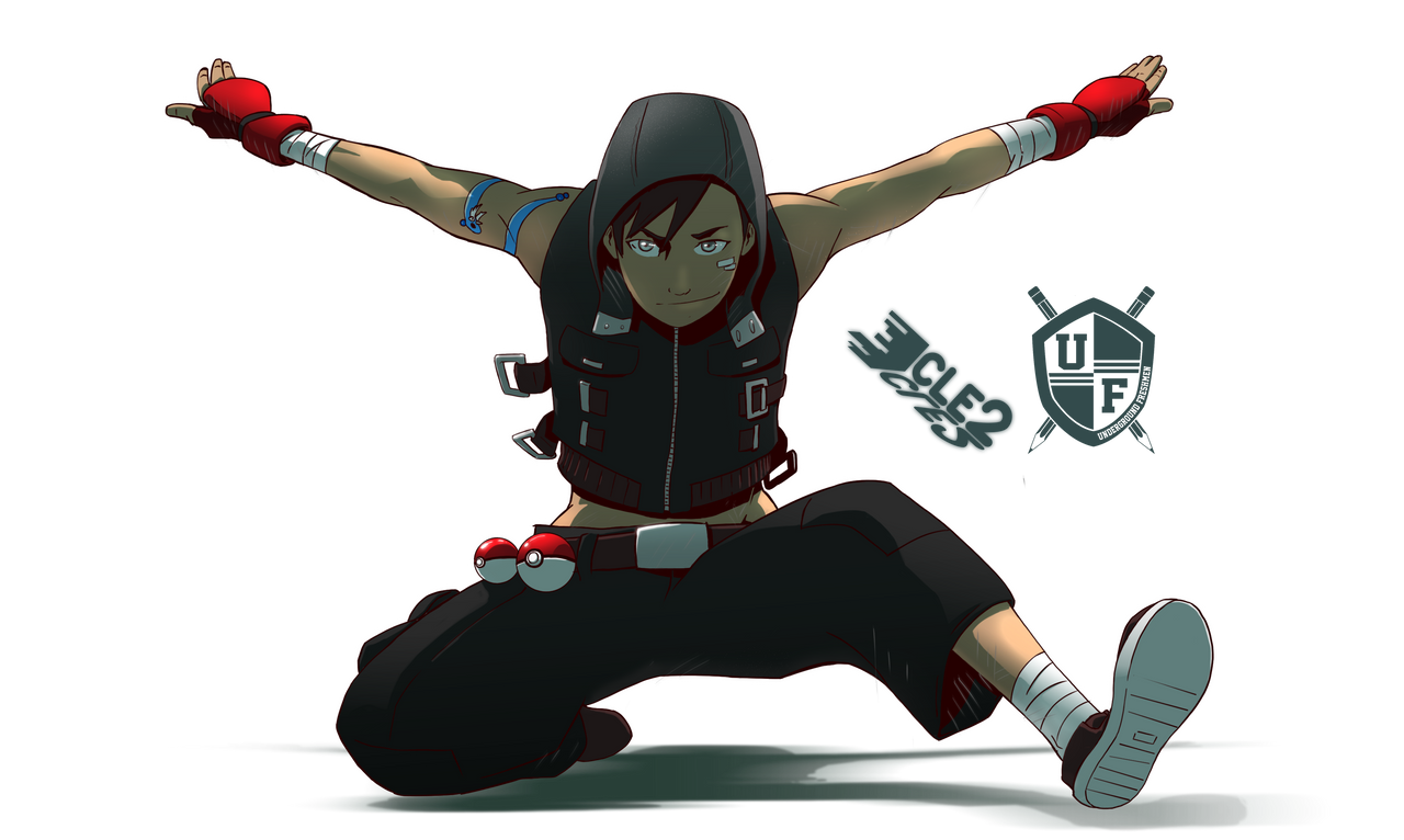 pokemon_trainer_by_cle2-d5qzmsu.png
