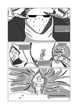 A humble merchant 15