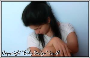 Solitudine by EulyDesign