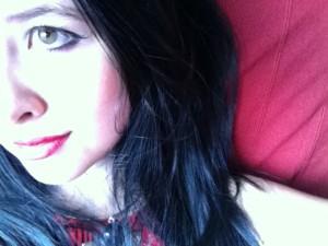 InsomniacsLoveMe's Profile Picture