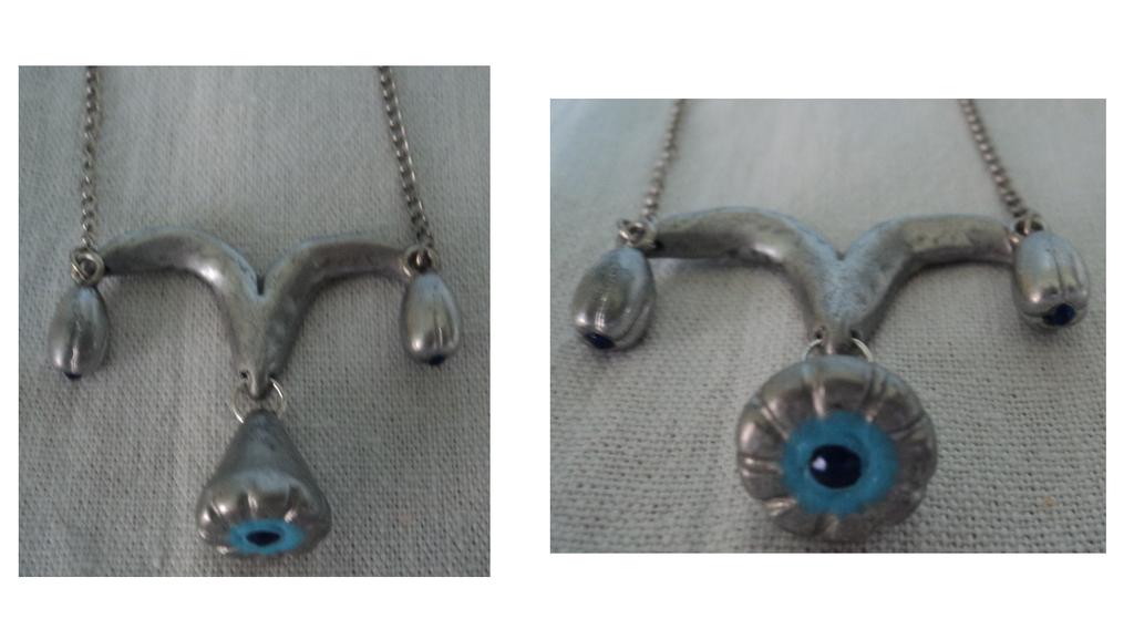 collana Yuna FFX collage 2 by Claire-Leonhart